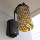 HP用玄関照明2