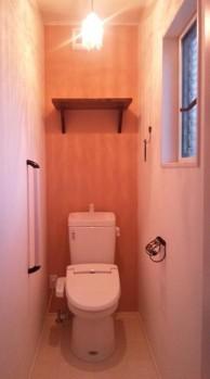 HP用トイレ2