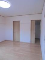 A様邸2F洋室1