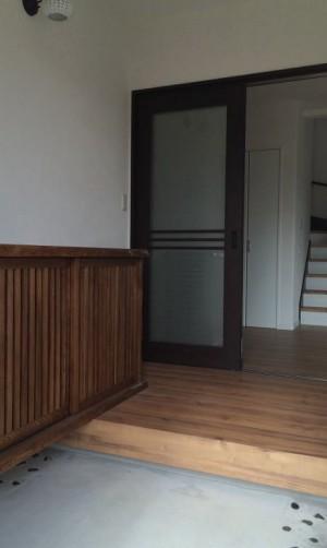 玄関HP2