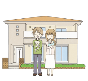 良い家づくりのコツ